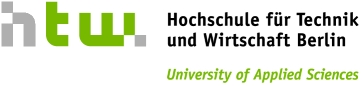 HTW_Logo_quer