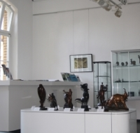 Museumsshopklein3