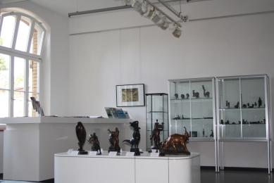 Museumsshop2