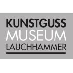 Logo Kunstgussmuseum